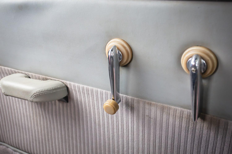1950_Studebaker_Champion11