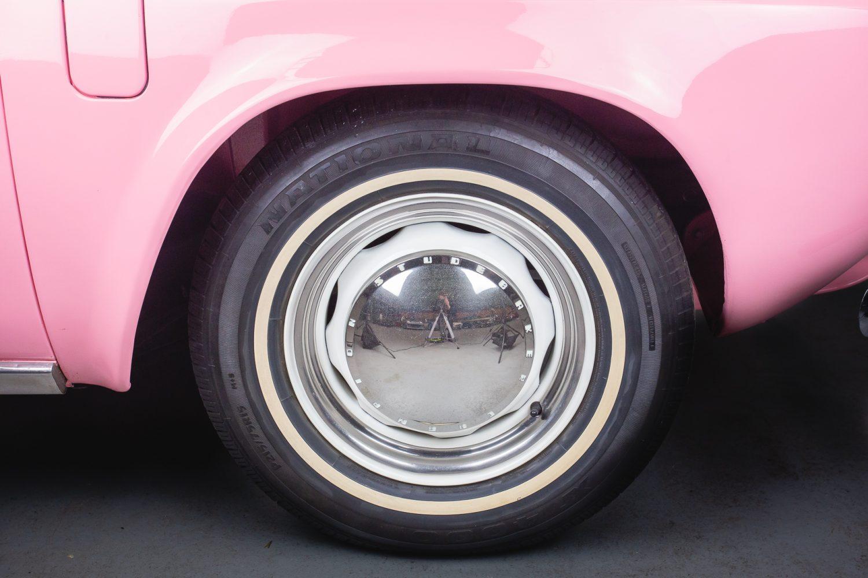 1950_Studebaker_Champion12