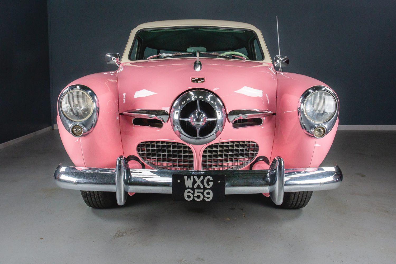 1950_Studebaker_Champion19