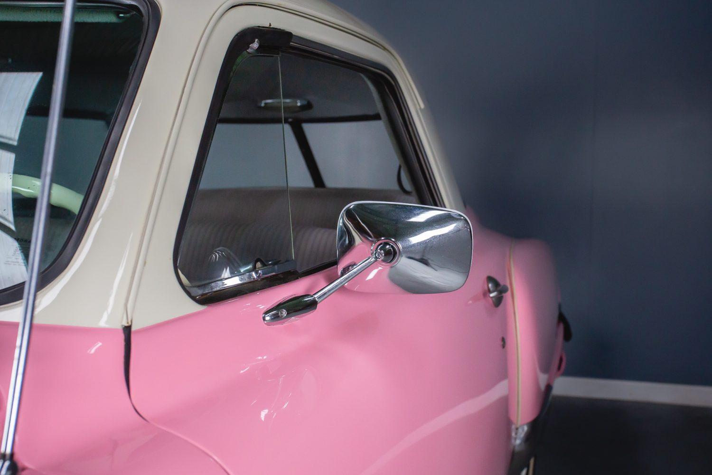 1950_Studebaker_Champion20
