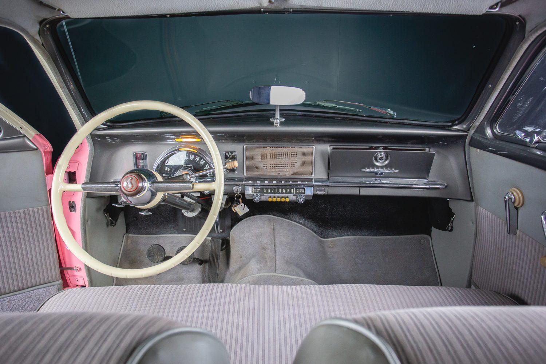 1950_Studebaker_Champion24