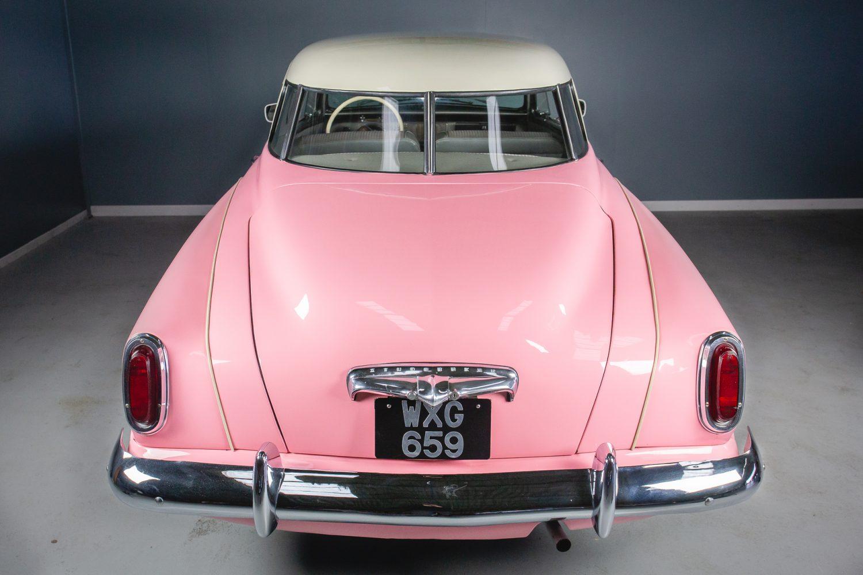1950_Studebaker_Champion25