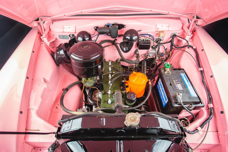 1950_Studebaker_Champion26