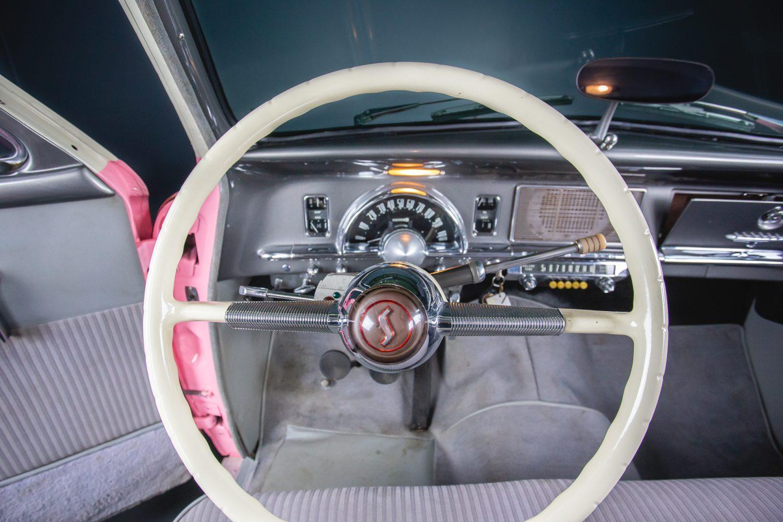 1950_Studebaker_Champion3