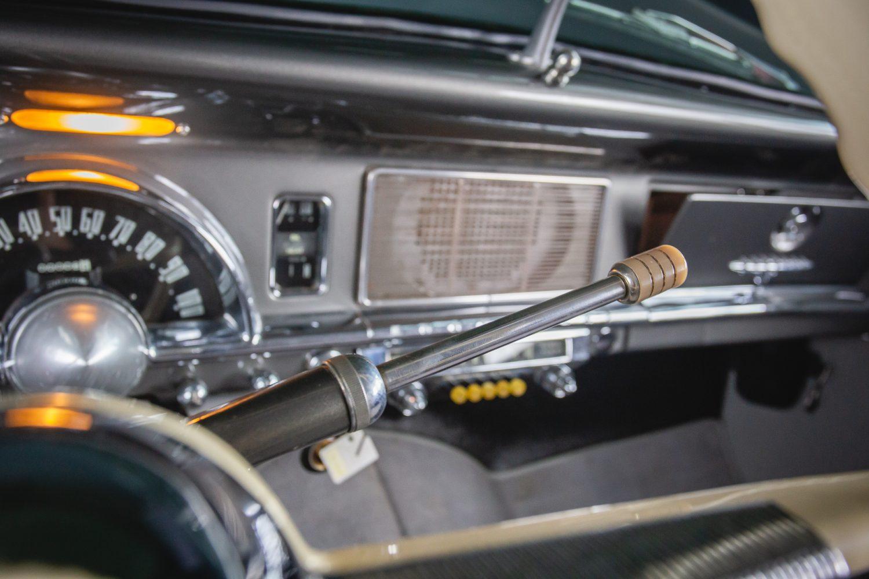 1950_Studebaker_Champion4