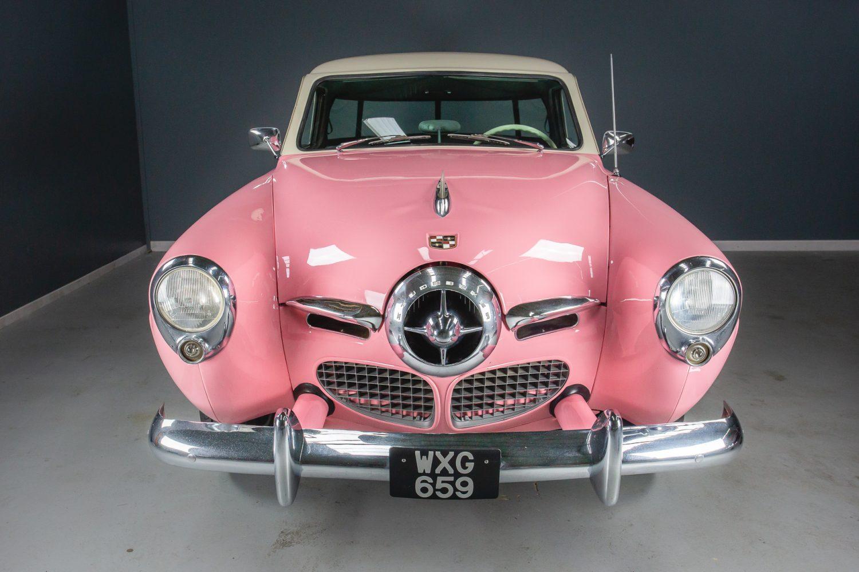 1950_Studebaker_Champion5