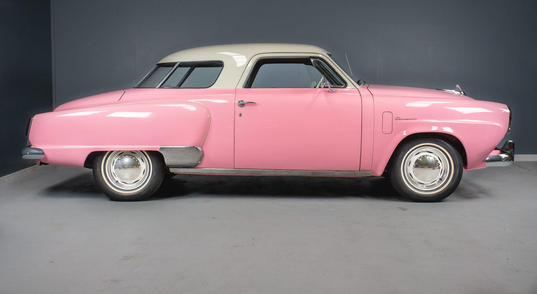 1950_Studebaker_Champion7