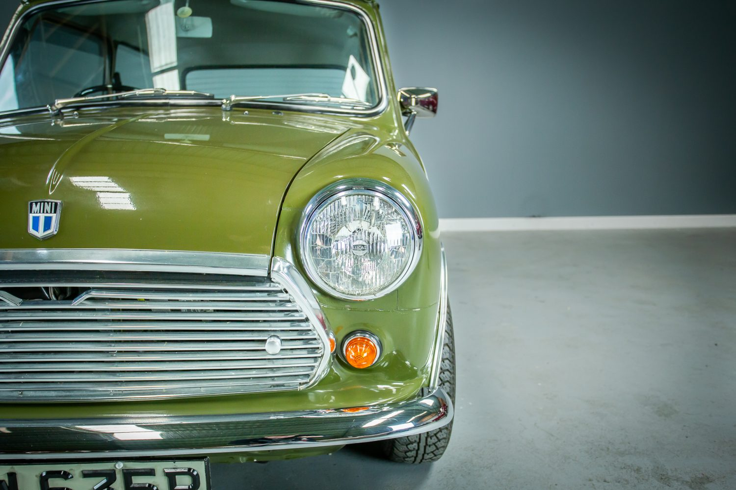 1975_Morris_Mini_Studio_Shoot20
