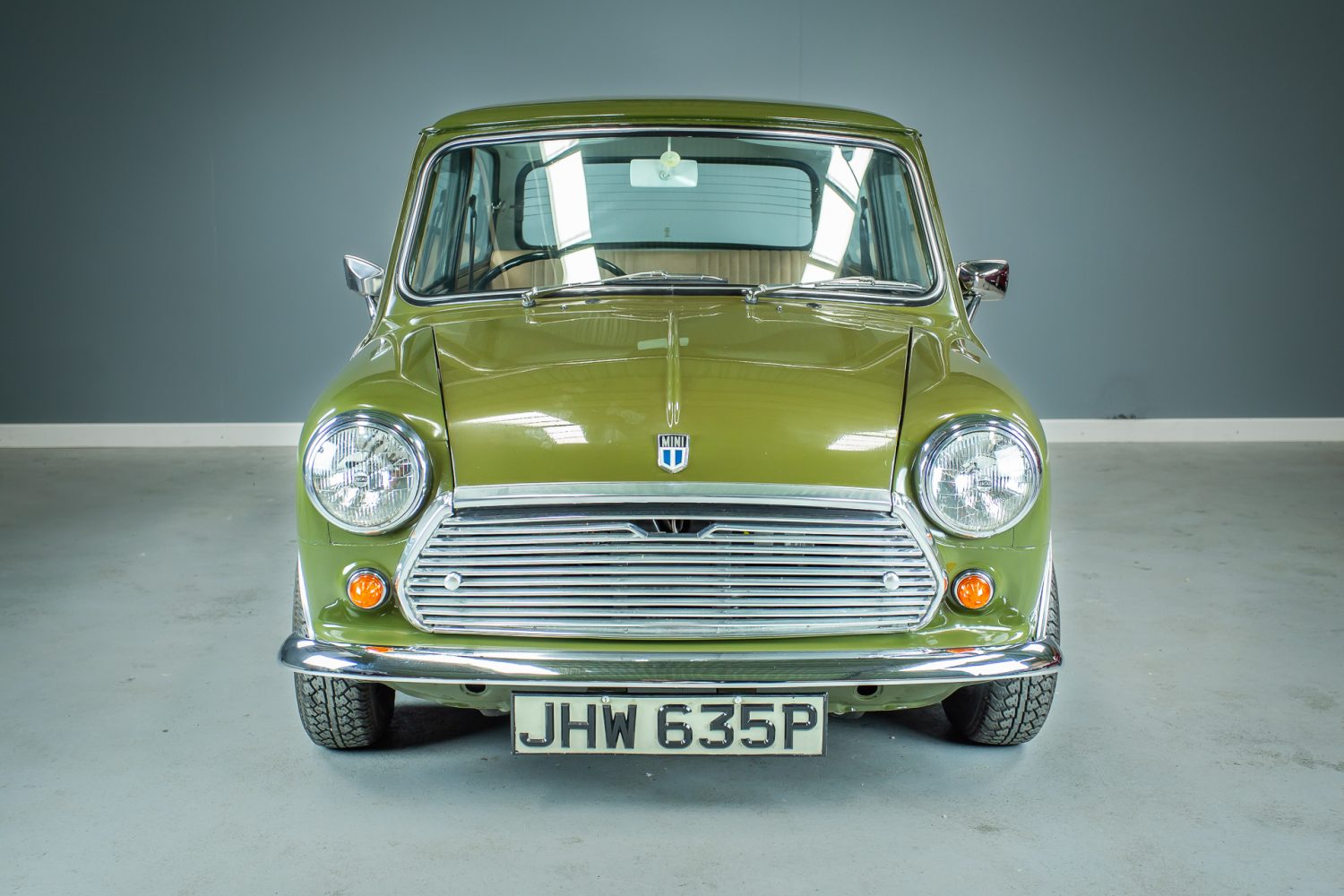 1975_Morris_Mini_Studio_Shoot21