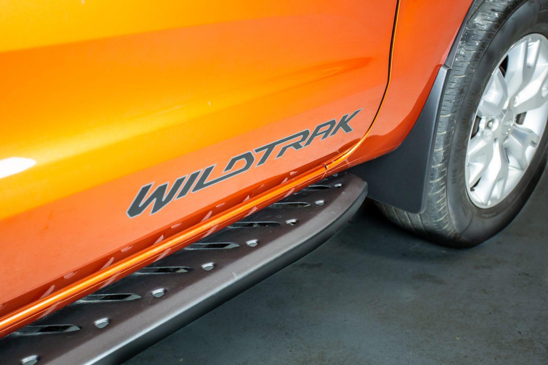 2016_Ford_Ranger_Wildtrack16