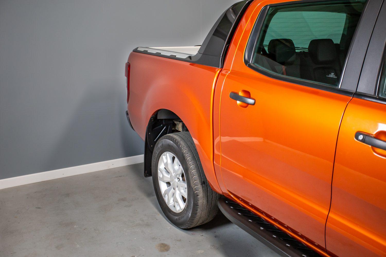 2016_Ford_Ranger_Wildtrack19
