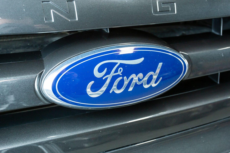2016_Ford_Ranger_Wildtrack2