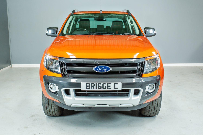 2016_Ford_Ranger_Wildtrack23