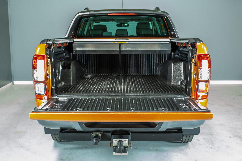 2016_Ford_Ranger_Wildtrack3