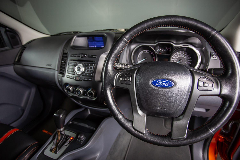 2016_Ford_Ranger_Wildtrack4