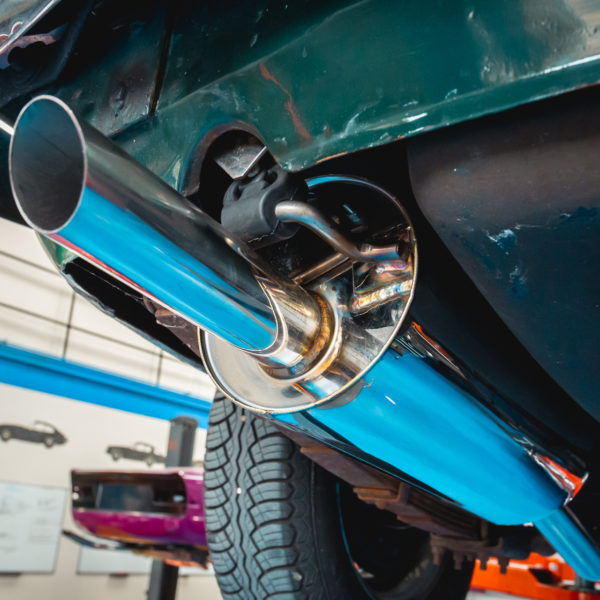 MGB Roadsters Service - Bridge Classic Cars : Bridge