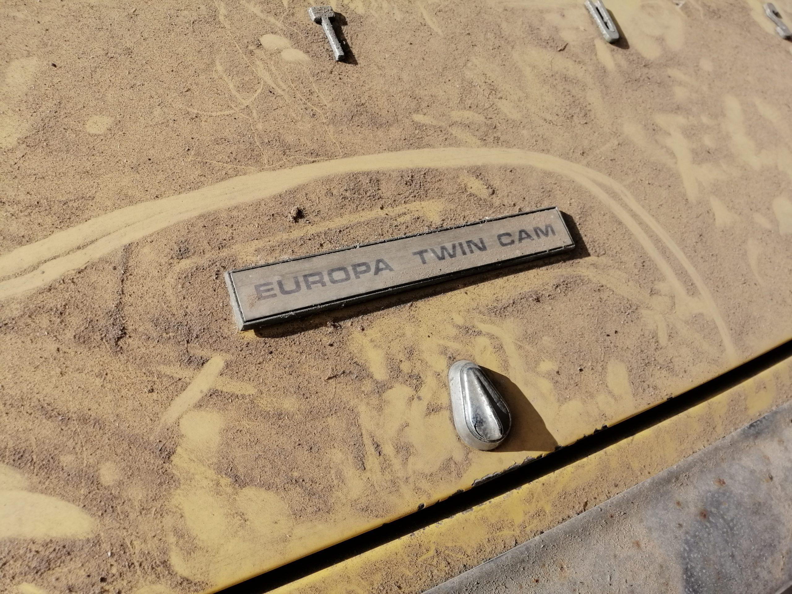 18092020_1971_Lotus_Europa_See-Freddie-or-Gordon20-1