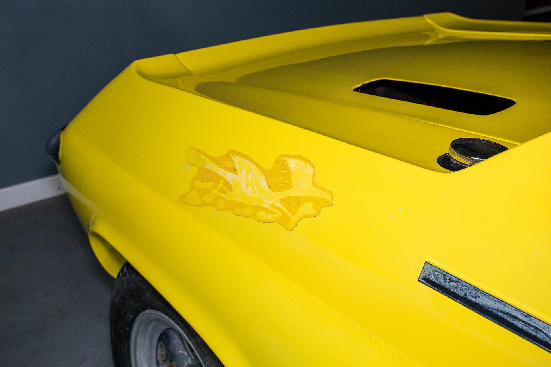 07102020_1971 Lotus Europa Twin Cam1
