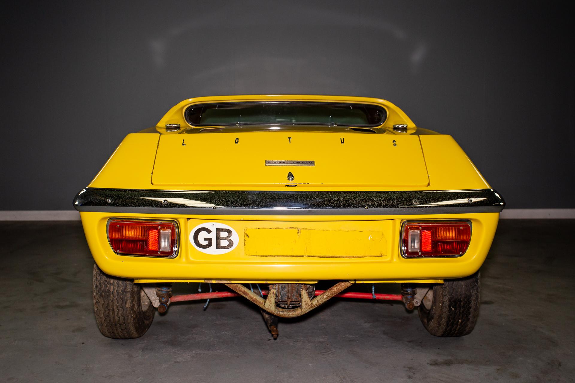 07102020_1971 Lotus Europa Twin Cam11