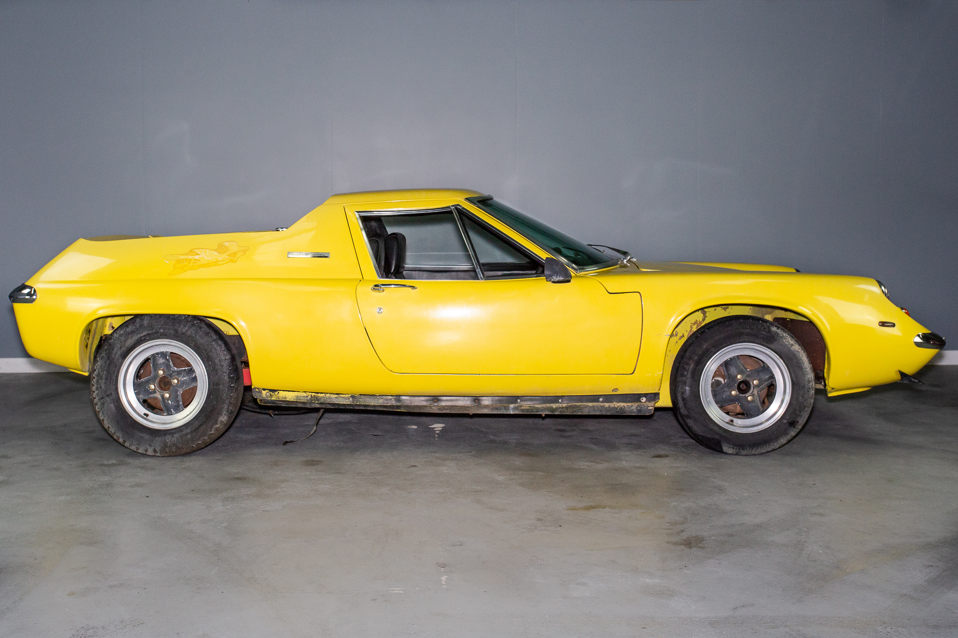 07102020_1971 Lotus Europa Twin Cam15