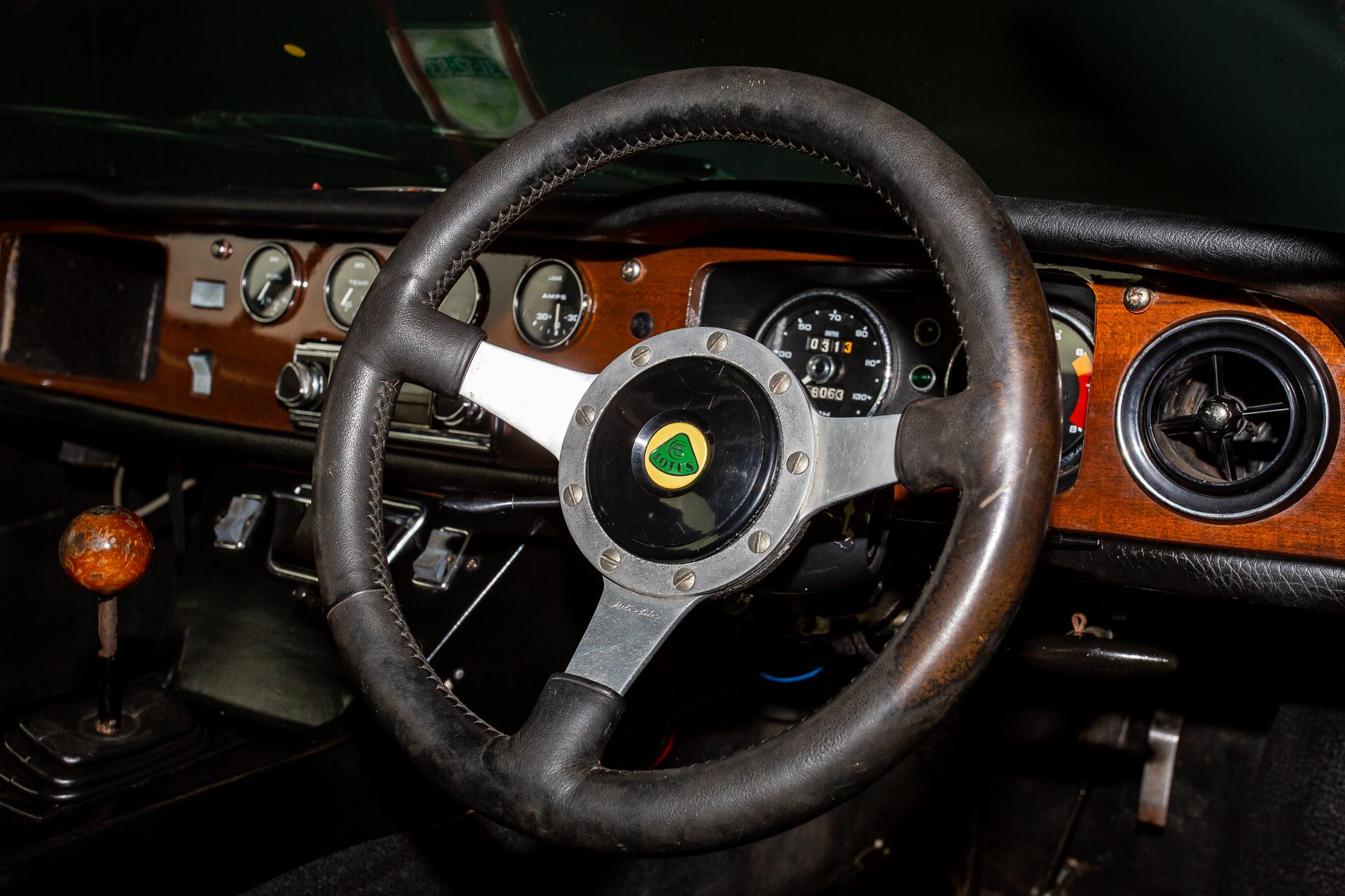 07102020_1971 Lotus Europa Twin Cam2