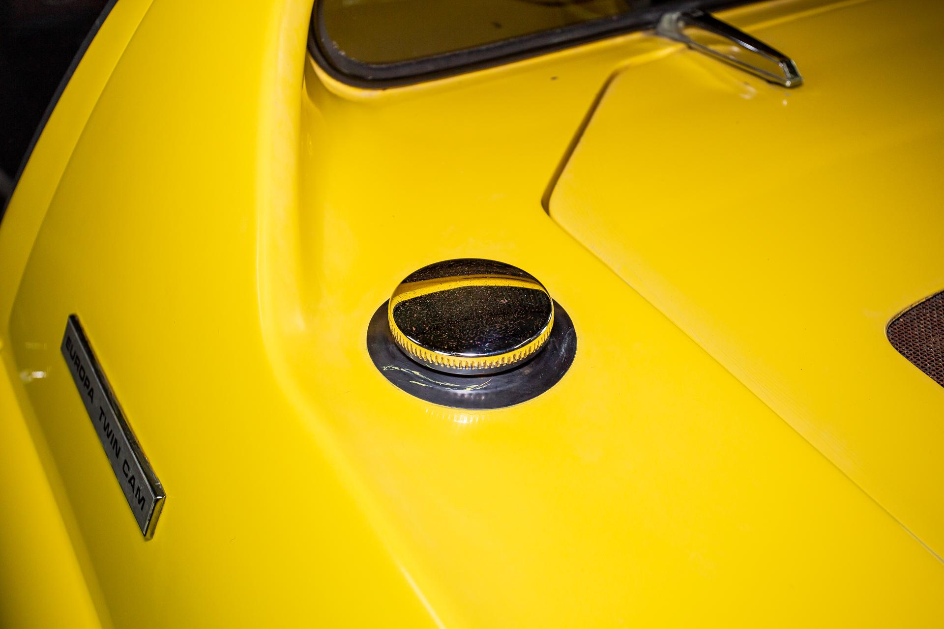 07102020_1971 Lotus Europa Twin Cam3