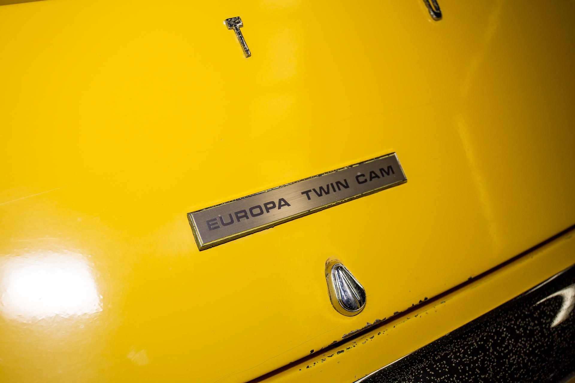 07102020_1971 Lotus Europa Twin Cam5
