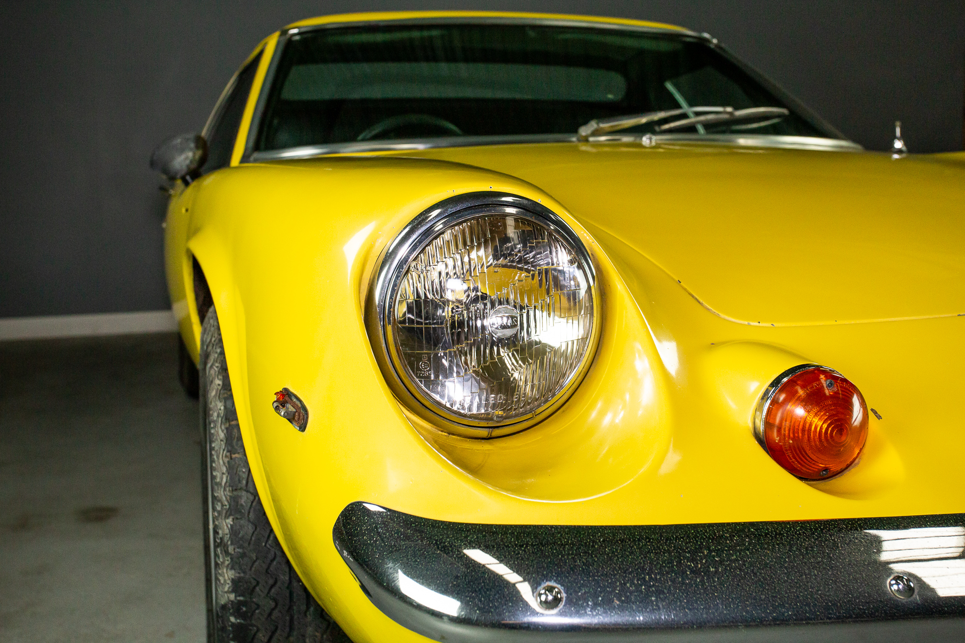 07102020_1971 Lotus Europa Twin Cam7