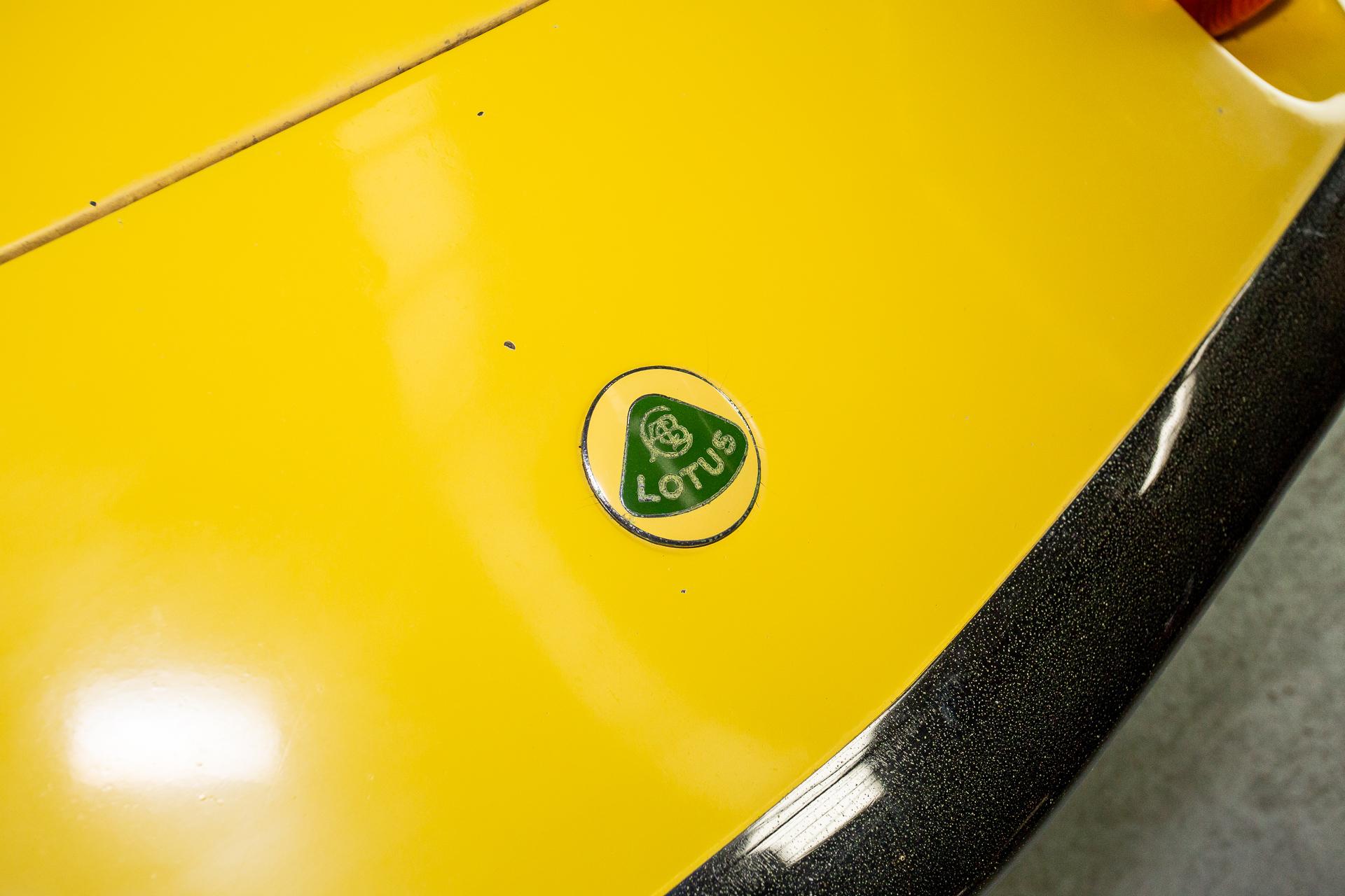 07102020_1971 Lotus Europa Twin Cam8