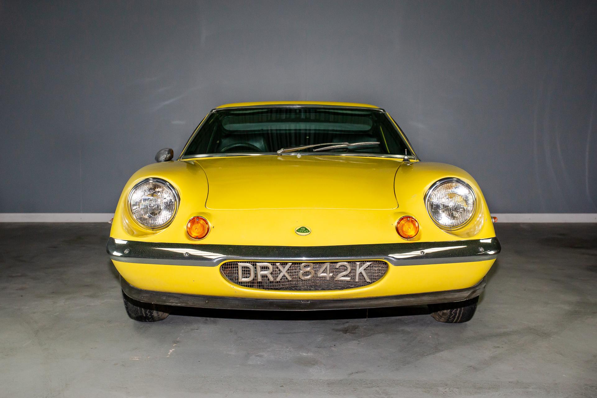 07102020_1971 Lotus Europa Twin Cam9
