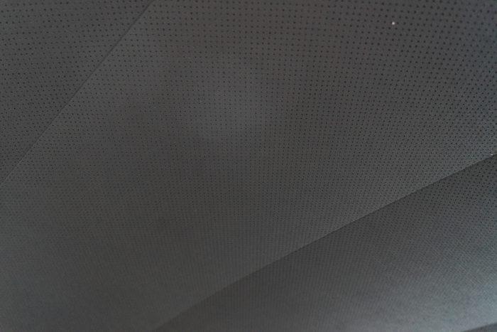 20201210-DSC02225