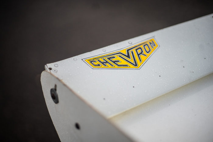 Chevron Edits-47