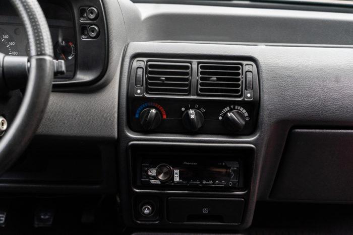 rs turbo -057