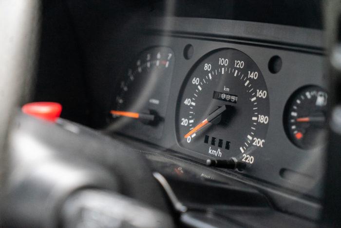 rs turbo -061