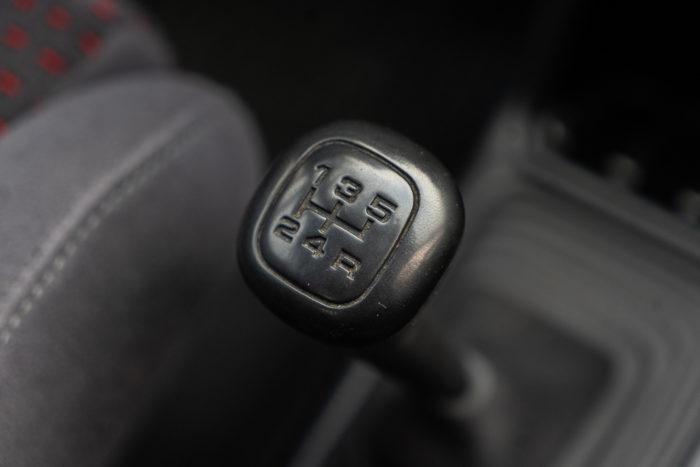 rs turbo -067