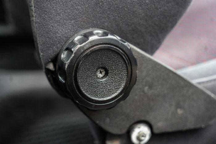 rs turbo -093