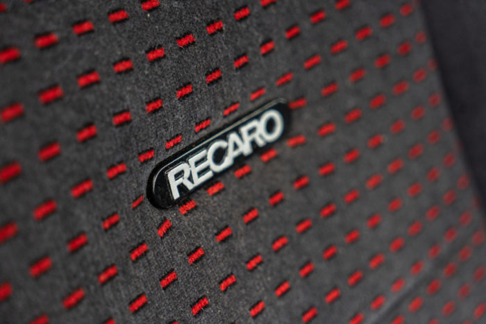 rs turbo -096
