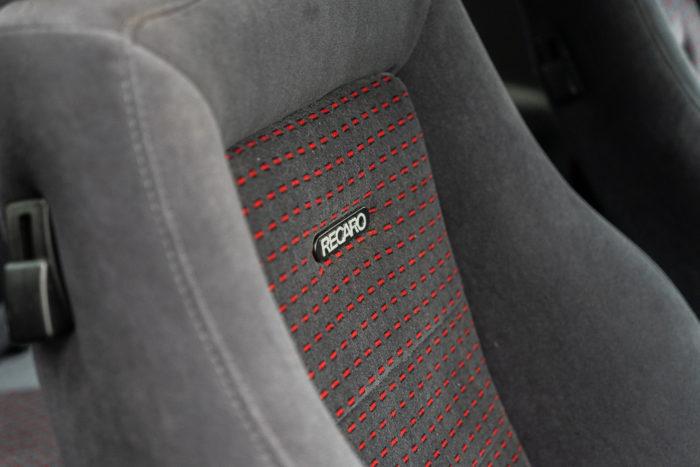 rs turbo -097