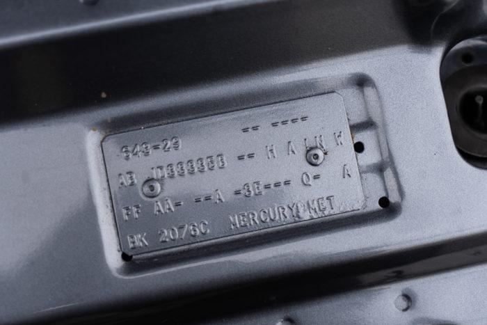 rs turbo -140
