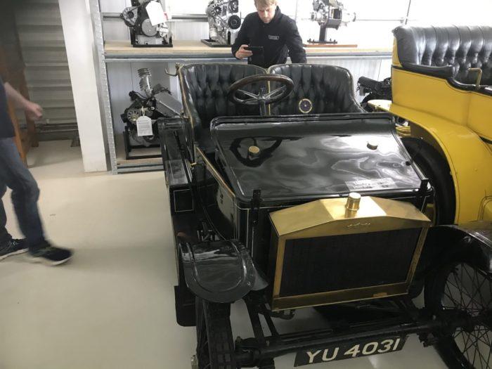 020920-British-Motor-Museum-Images-10