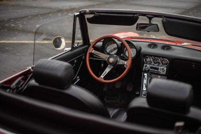 Alfa Romeo Small-050