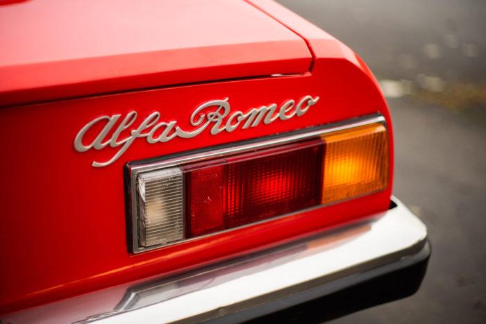 Alfa Romeo Small-089