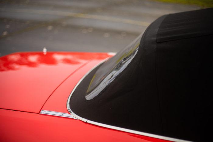 Alfa Romeo Small-094