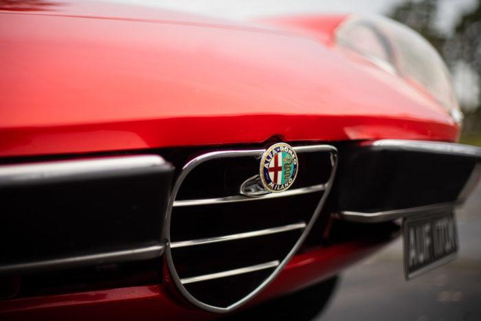 Alfa Romeo Small-096