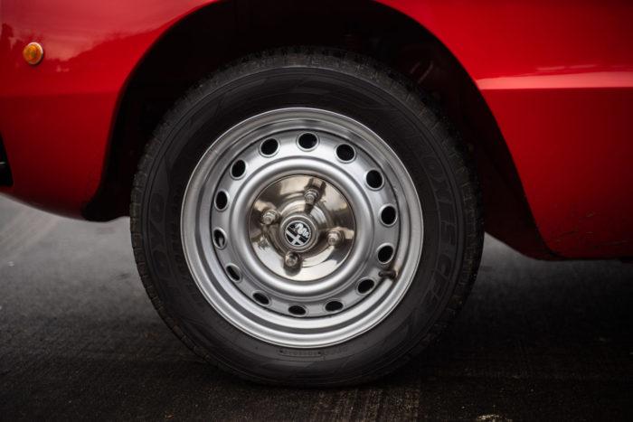 Alfa Romeo Small-107